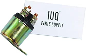 1UQ Starter Solenoid Relay Module for Troy-Bilt XP 7000 10500 Watt 30477 030477 Gas Generator