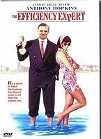 The Efficiency Expert [DVD]