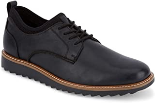 Dockers Men's Elon Smart Series Oxford Shoe