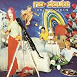 Songtexte von No Doubt - Return of Saturn