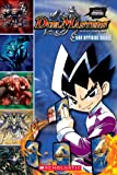 Trading Card Game the Official Guid (Duel Masters)
