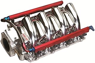 Professional Products 52060 Polished LS1 EFI Manifold