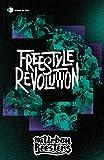 Freestyle Revolution (temas de hoy)