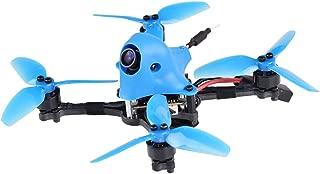 BETAFPV HX115 HD 3-4S Toothpick Quadcopter with Frsky F4 2-4S AIO 12A Toothpick FC Runcam Split 3 Nano 1080P Camera OSD Smart Audio 25-200mW Switchable A01 VTX 1105 5000KV Motor Micro RC Drone
