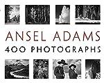 400 Photographs [Idioma Inglés...