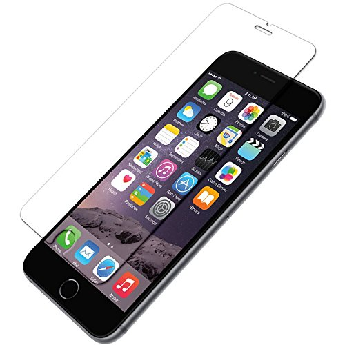 Amethyst Tempered Glass for Apple iPhone 6g