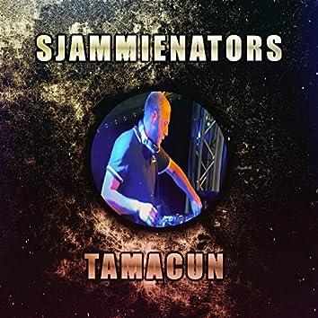 Tamacun
