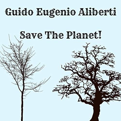 Guido Eugenio Aliberti