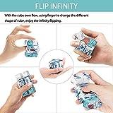 Zoom IMG-1 funxim infinity cube toy per