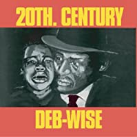 20TH CENTURY DEBWISE