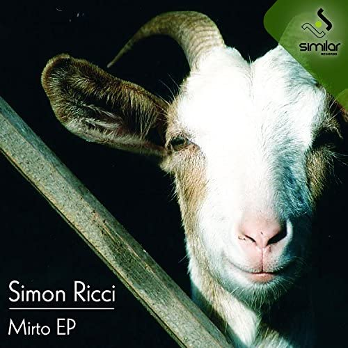 Simon Ricci, Dirty Brothers & Billy Roger