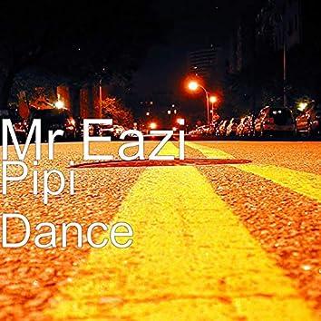Pipi Dance