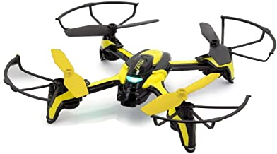 Best tdr phoenix drone battery Reviews