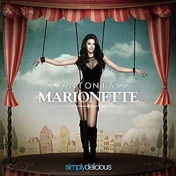 Marionette (Radio Edit)