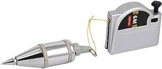 X-Dr 6M 400G Apeak Line Magnetic Plumb Setter أداة قياس جهاز قياس (766f2028-a222-11e9-8d7c-4cedfbbbda4e)