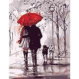 Jap/ón Anime Comic Movie Devilman Crybaby Gift Oil Canvas Painting Poster Prints Wall Art Pictures Sala De Estar Decoraci/ón del Hogar 50 /× 70Cm Sin Marco