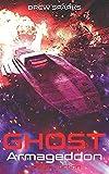 Ghost: Armageddon (Band, Band 7)