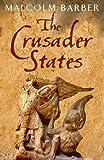 The Crusader States