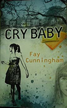 Cry Baby - Book #2 of the Gina Cross
