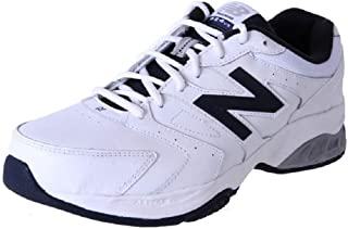 New Balance MX624WN3 2E, Men's Running Shoes