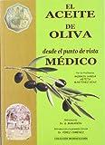 ACEITE DE OLIVA DESDE EL PUNTO DE VISTA,EL