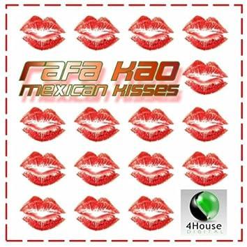 Mexican Kisses