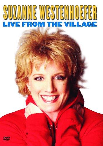 Suzanne Westenhoefer: Live At The Village