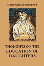 Best thoughts on education of daughters Reviews