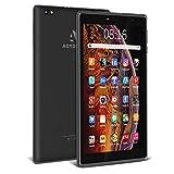 Tablette 8 Pouces Android 10.0, 3 Go + 32 Go, 128 Go Extensible, Quad Core - Certification Google GSM,Batterie 5000mAh, 1280 *...