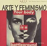 Arte hoy: Arte y feminismo