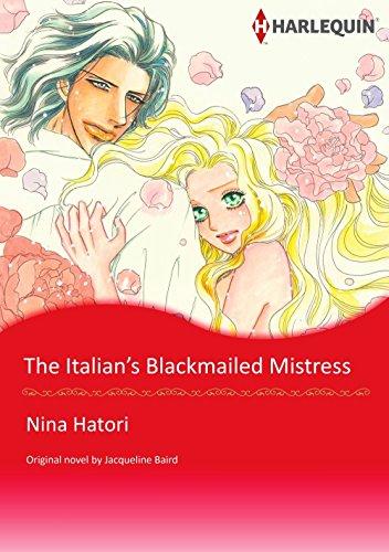 [Bundle] Working Heroine Selection Vol.5: Harlequin comics (English Edition)