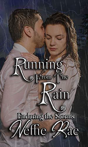 Running From The Rain (English Edition)