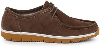 separation shoes c253c 90477 Amazon.it: docksteps uomo: Scarpe e borse