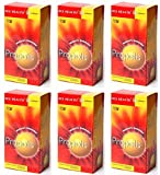 (6 PACK) - Bee Health - Propolis Lozenges | 114g | 6 PACK BUNDLE