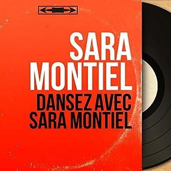 Dansez avec Sara Montiel (feat. Greg Segura Et Son Orchestre) [Mono Version]