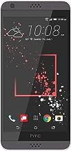 HTC Desire 530 Prepaid Carrier Locked Phone (Verizon LTE Prepaid) (Renewed)