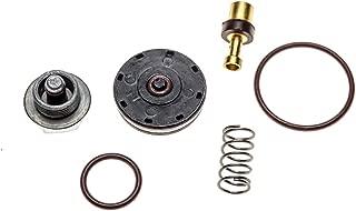 ac 0007 repair kit