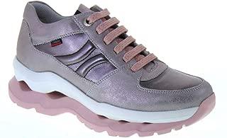 Amazon.it: CALLAGHAN Sneaker casual Sneaker e scarpe