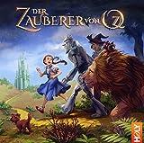 Der Zauberer Von Oz - Holy Klassiker 29