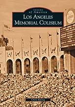 Los Angeles Memorial Coliseum (CA)  (Images of America)