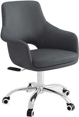 Amazon.com: KARXAS - Silla ergonómica para videojuegos con ...