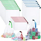 Storage Bag For Toies
