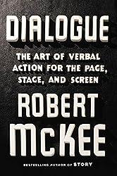 Buy screenwriting & TV writing books online -- E-script Theatre