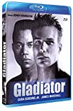 Gladiator BD 1992 [Blu-ray]