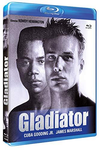 Gladiator BD 1992 [Blu-ray]