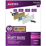 Avery 71207