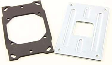 EK Mounting Plate for AMD Socket AM4