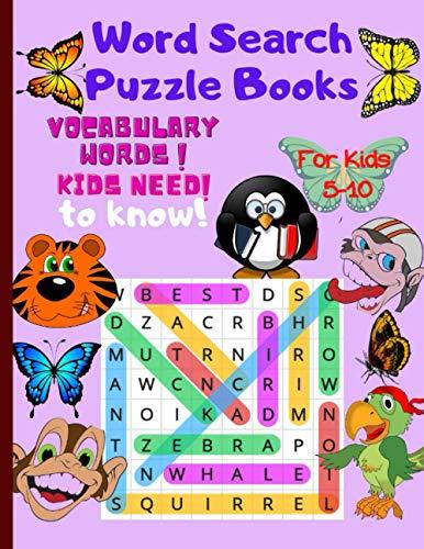 Puzzles  Lucky Luke