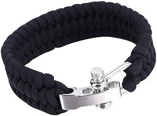 SM SunniMix 2pcs Clip Chien Mousqueton de Crochets Pour Collier Pour Chien