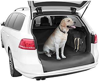 Suchergebnis Auf Für Ladekantenschutz Hunde Haustier